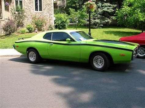 Coolest Cars Of The 70s by Cars From The 70 S Coolest Cars Of The 70 S
