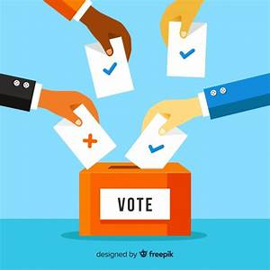 Vote Vectors, Photos and PSD files | Free Download
