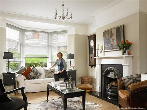 Living Room Layout Ideas Uk by Janet Hamilton In The Living Room Of Newly Refurbished