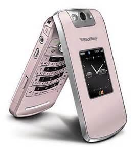 blackberry flip phone blackberry pearl flip 8230 smartphone brilliant phone