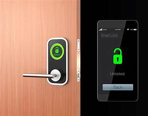 Door: Cool Wifi Door Lock For You Kwikset Wifi Door Lock ...
