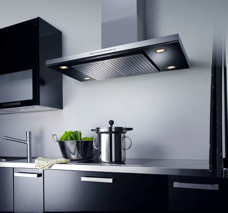 choisir hotte cuisine type de hotte de cuisine maison design mochohome com