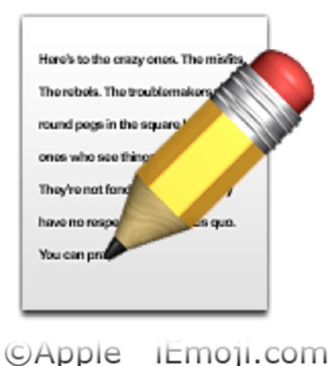 emoji toilet paper whatsapp pencil emoji images reverse search