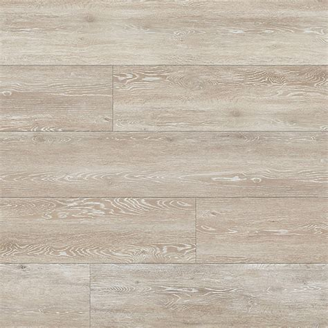 konecto vinyl wood plank flooring konecto project plank vinyl flooring colors
