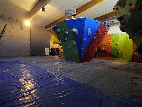 salle d escalade salle d escalade tremplin sport formation tsf voiron