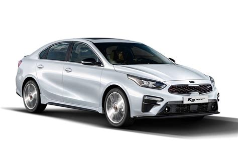 kia forte review trim levels release date interior
