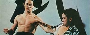 Fist of Fury 1972 M - Australian Cinémathèque, Gallery of ...