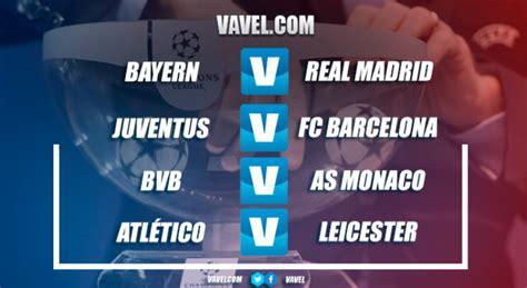 Jogos FC Barcelona ao vivo, tabela, resultados, Barcelona x Sevilla ao vivo