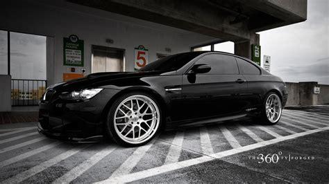 bmw black car wallpaper bmw cars hd wallpapers free download
