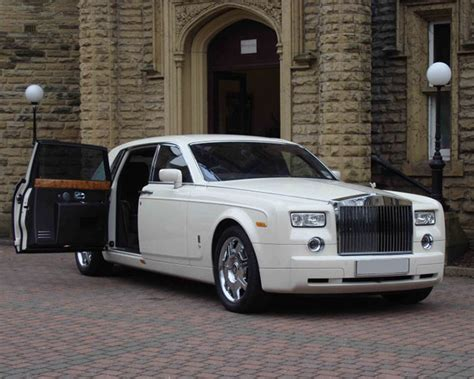 Limos In My Area by Luxury New Wedding Car Hire In My Area Limo Hire Cardiff