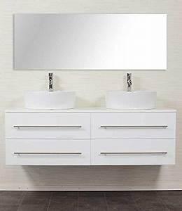 Waschtisch Komplett Mit Unterschrank : doppelwaschtisch mit unterschrank wei waschtisch mit ~ Watch28wear.com Haus und Dekorationen