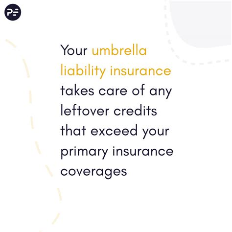 Umbrella policies can offer purely excess protection, or, they can contain coverages. The Best Umbrella Insurance for Physicians