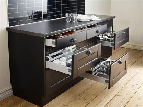 kitchen cabinets inspiration ikea australia hipages