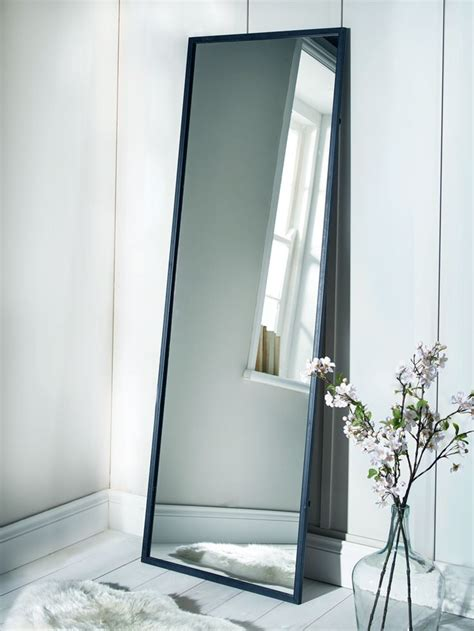 17 Best Ideas About Full Length Mirrors On Pinterest
