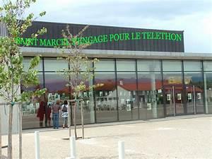 Castorama Saint Marcel Les Valence : bientot le telethon a saint marcel le blog de st marcel ~ Dailycaller-alerts.com Idées de Décoration