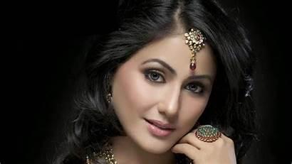 Hina Khan Wallpapers Bollywood Hacked Baltana Gossip
