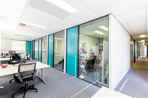 Hive Studio Melbourne