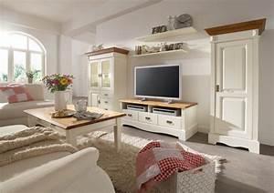 Living Style Möbel : m bel im landhausstil country style living room country ~ Watch28wear.com Haus und Dekorationen