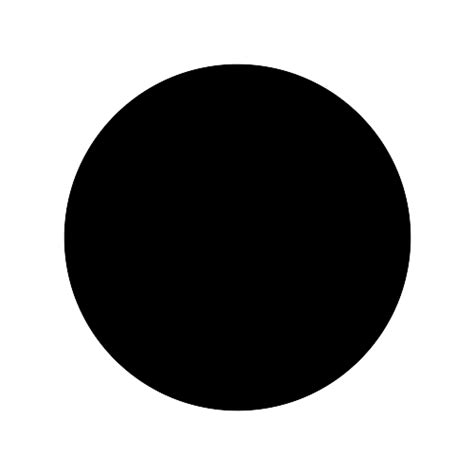 michigan secretary  state logo vector