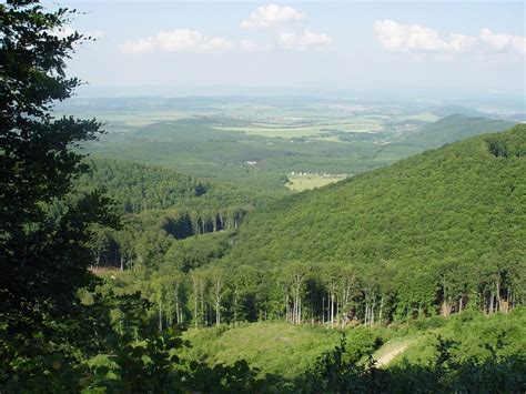 Panoramio - Photo of Mátra Mountains, Hungary / Mátra ...