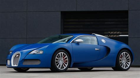 Price Of A New Bugatti by How Much Does A Bugatti Cost Bankrate