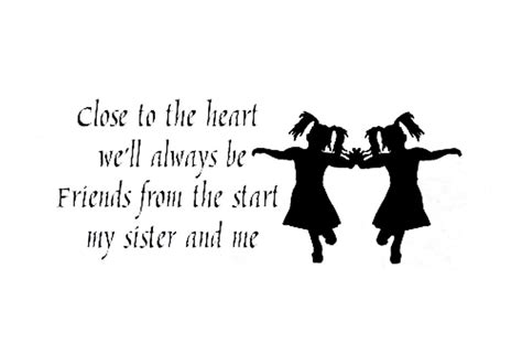 Cute Twin Quotes Tumblr
