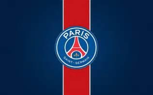 Papier Peint Psg 2015 by T 233 L 233 Charger Fonds D 233 Cran Embl 232 Me Le Psg Football Paris