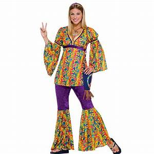 Hippies 1960s Facts | newhairstylesformen2014.com