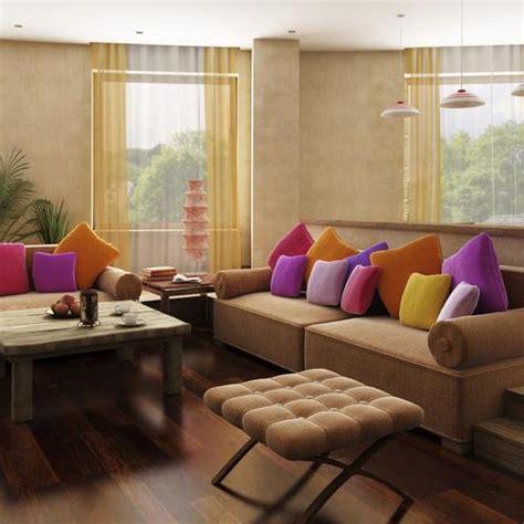 canapé asiatique decoration salon conseils idées ooreka
