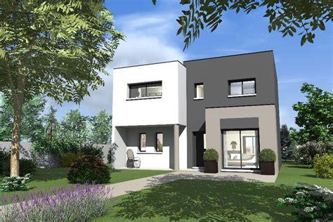 recherche maison neuve ou maison individuelle 94360 bry sur marne ma future maison
