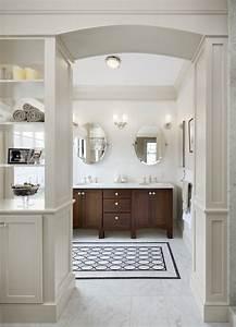 25, Victorian, Bathroom, Design, Inspiration