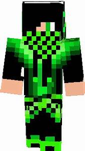 cool creeper skin search - NovaSkin gallery - Minecraft Skins