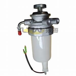 How Do You Replace Fuel Pump 2003 Isuzu Ascender