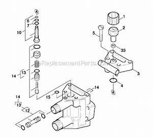 Karcher Hds 580 Parts Manual