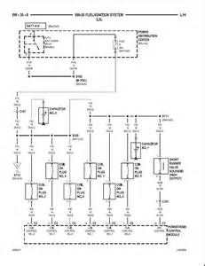 similiar chrysler 2 7 diagram intrepid keywords chrysler aspen fuse box image wiring diagram engine schematic