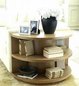 Unique, Living, Room, End, Tables, To, Elevate, Your, Home, Style