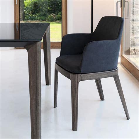 chaise avec accoudoir conforama chaise de bureau avec accoudoir maison design modanes com