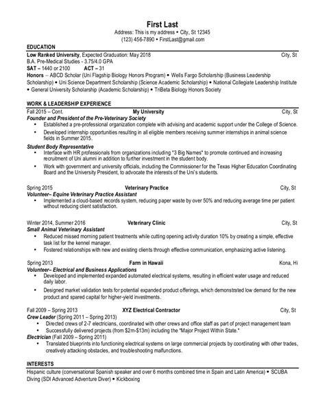 Reddit Resume.doc - Reddit Resume pdf - PDF Archive