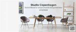 Studio Copenhagen Möbel : m bel online kaufen designerm bel fashion for home ~ Michelbontemps.com Haus und Dekorationen