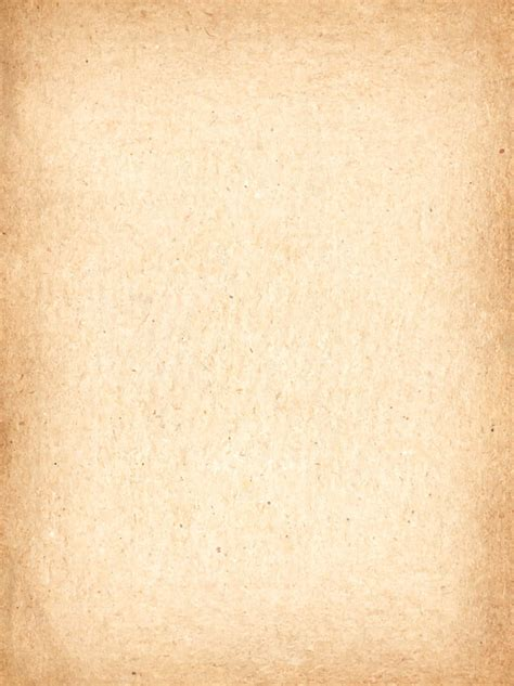 paper texture background  vectors  psd files