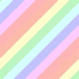 「rainbow」 Gif Search - GifClip
