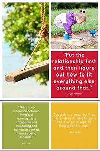 Best 25+ Early childhood quotes ideas on Pinterest | Early ...