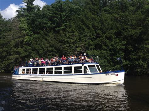 Boat Cruise Wisconsin Dells wisconsin dells come to play stay to play discover