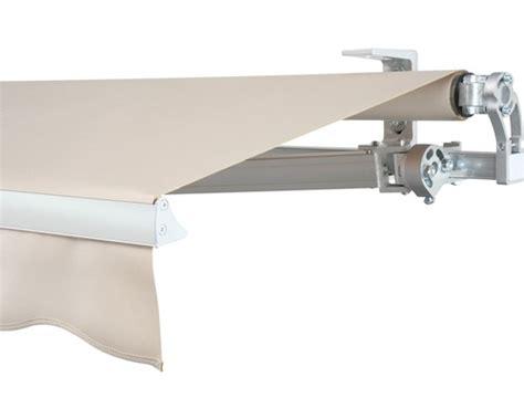 gelenkarmmarkise mit motor gelenkarmmarkise 300x200 cm soluna concept mit motor
