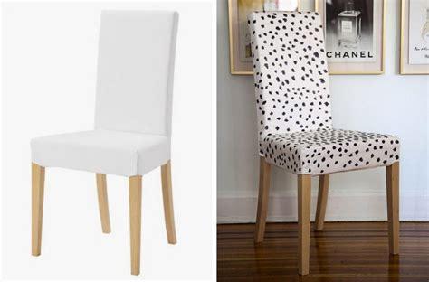 tabouret d ilot de cuisine 15 idées pour customiser un meuble ikea avec un résultat original inattendu design feria