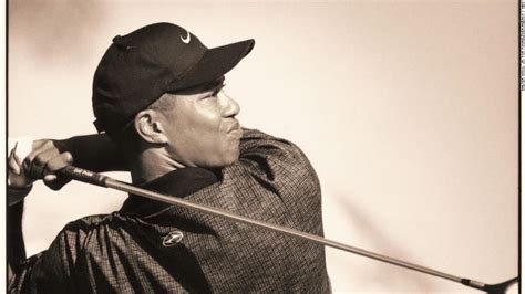 'Tiger' review: HBO's two-part documentary puts Tiger ...