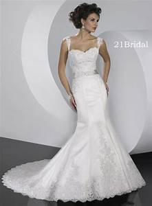 details of choosing cheap wedding dresses With wedding dresses discount