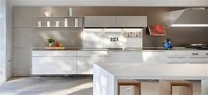 Bulthaup Küchen Preise : k che bulthaup frische haus design ideen ~ Buech-reservation.com Haus und Dekorationen