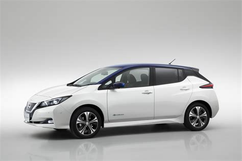 limited nissan leaf  launch edition