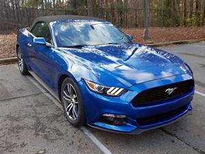 Used Ford Mustang in Norcross, GA for Sale